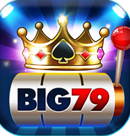 Tải game big79 club apk / ios / pc phiên bản big79.net download 2019 icon