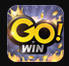 Link taigowin.com apk / ios / otp / pc – Cổng game gowin 2019 quốc tế icon