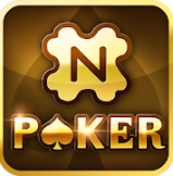 Download N Poker apk, ios – Game 앤 포커 N POKER: Casino N Play icon